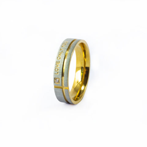 products/anillo_dorado_rasgado_-love_only_you-_con_franjas_doradas_cruzadas.jpg