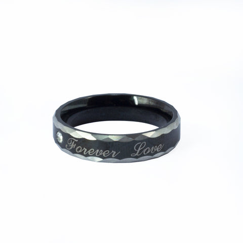 products/anillo_negro_con_borde_plateado_-_forever_love_2.jpg