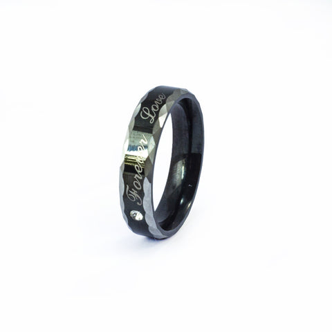products/anillo_negro_con_borde_plateado_forever_love.jpg