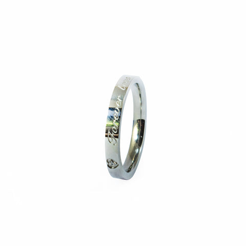 products/anillo_plateado_DELGADO_-_forever_love_diamante_chiquito_2.jpg
