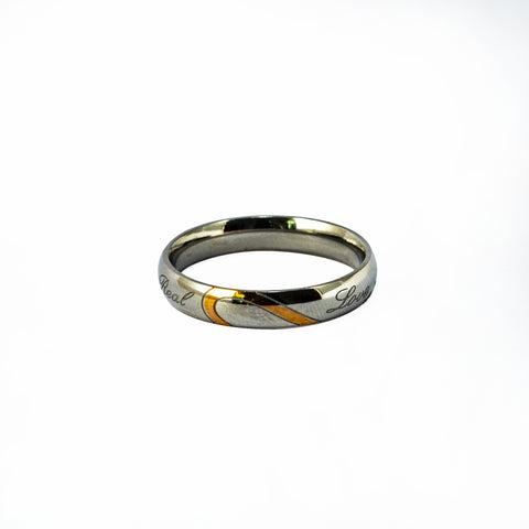 products/anillo_plateado_con_anaranjado_en_el_medio_-_real_love_2.jpg
