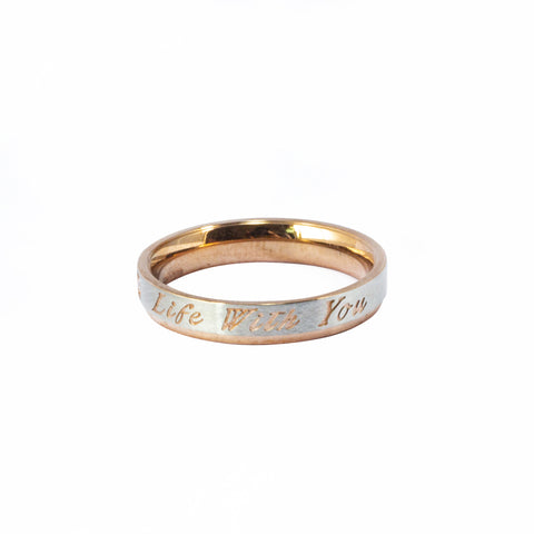 products/anillo_plateado_con_borde_bronce_-_life_with_you_2_ea2ef5c8-96b8-466c-ab31-b97b099cf00e.jpg