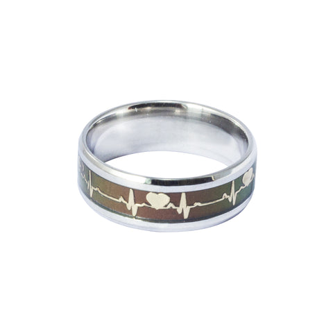 products/anillo_plateado_con_interior_marron_que_cambia_de_color_-_signos_vitales.jpg