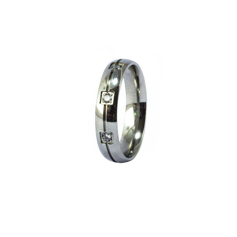products/anillo_plateado_linea_al_medio_con_3_diamantes_fantasia.jpg