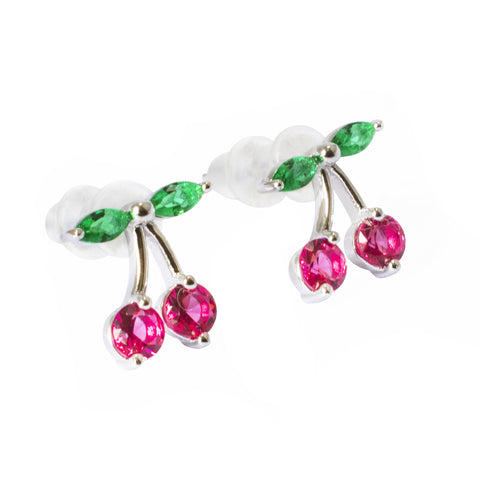 products/aretes_plata_cherry_2.jpg