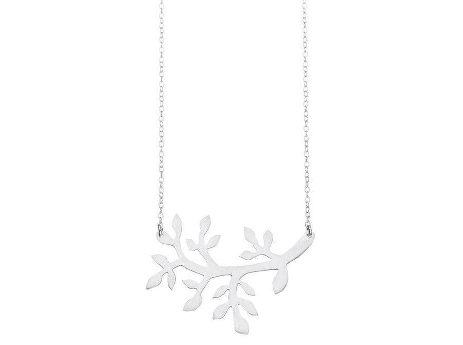 Tree Necklace // 170
