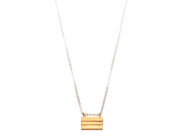 Steps Necklace // 511