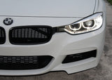 F30 and E90 Super Bright LED Front Turn Signal
