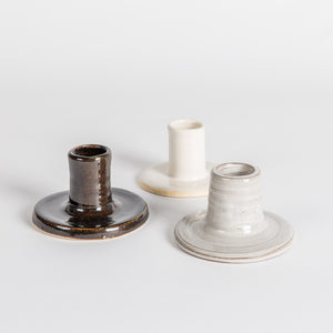 WH - /Candlestick Holder