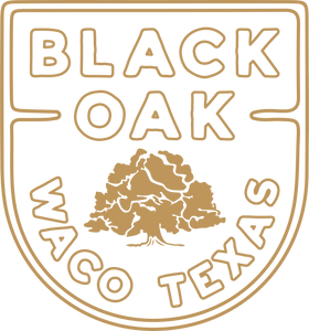 Black Oak Gift Card