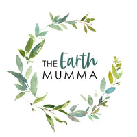 The Earth Mumma Australia