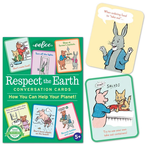 children children's flash cards illustration animals recycling recycle sustainability display game scma smith college museum of art