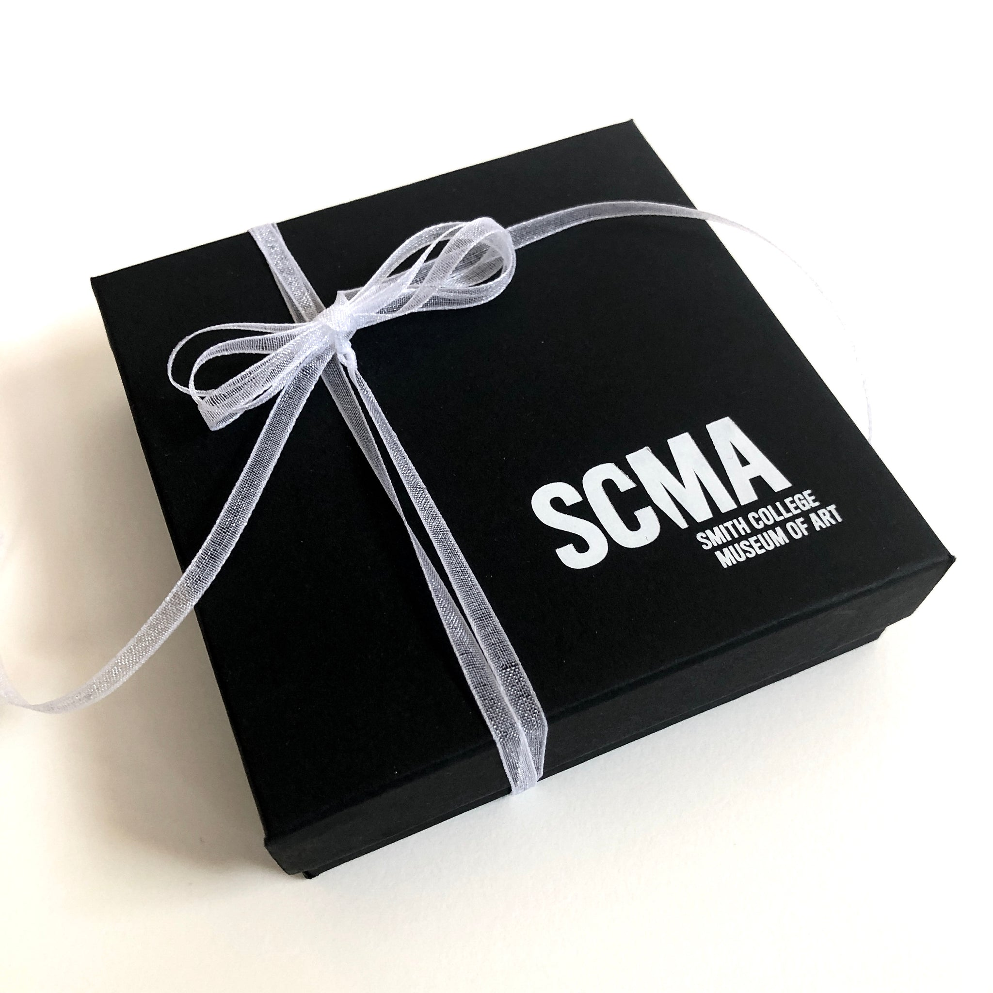 scma smith college museum of art gift card