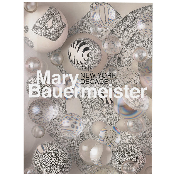 Mary Bauermeister sculpture exhibit catalog exhibition catalogue scma smith college museum of art