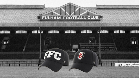 Fancrate launches Fulham FC Soccer Fan Gifts