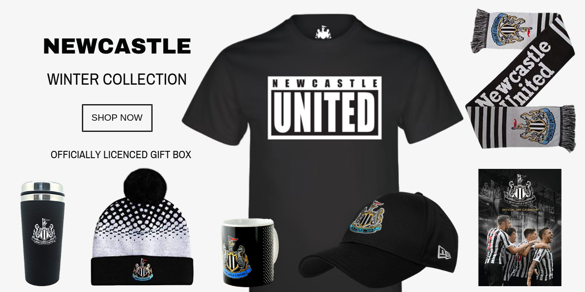 apparel, collectables, accessories and more!
