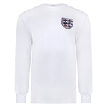 Copy of England 1966 World Cup Retro Shirt