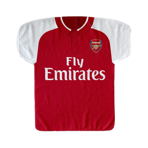 Cool Arsenal Gifts | FANCRATE