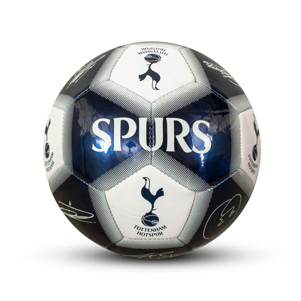 Tottenham Hotspur Gift Box (Kids Edition)