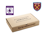 West Ham Gift Box