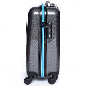 Manchester City Cabin Case - 46cm