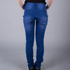 Rodeo Jeans Denim Blue