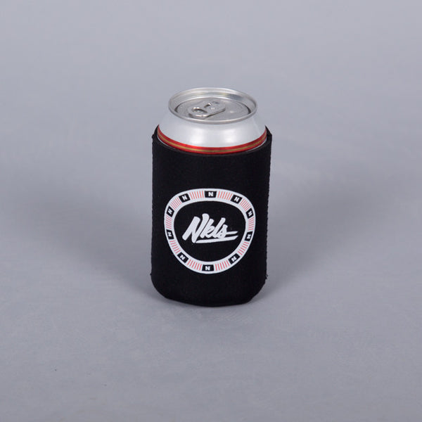 Holdem Can Cooler