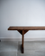 19th Century Elm Wood Benches