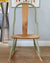 Danish / Scandi Vintage Rocking Chair