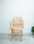Joseph Hoffman Thonet No. 811 Chairs