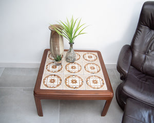 G Plan Mid Century Coffee Table