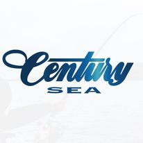 Century Sea Fishing