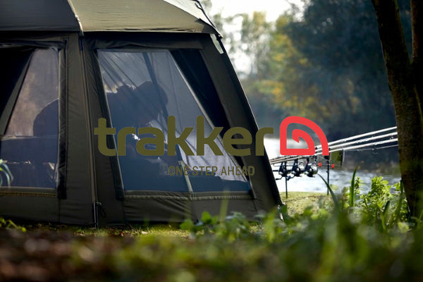 Featured Friday - ** JUST LANDED **  Trakker Tempest Advanced 150