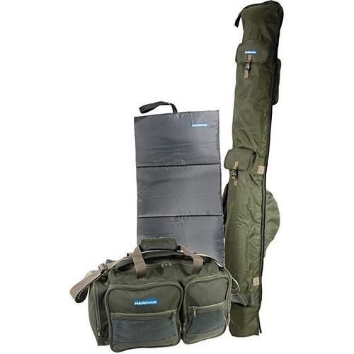 Hardwear Carp Luggage Set - *** SAVE £25 ***