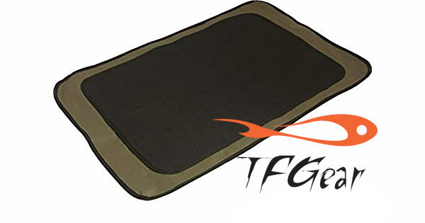 TF Gear Chill Out Bivvy Mat *** SAVE £5 ***