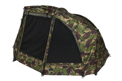 *** NEW IN *** AQUA PIONEER 150 SHELTER DPM