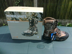 Featured Friday - TF Gear Primal X-Treme Boots *** SAVE £14.99 ***