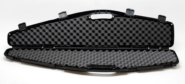 Saturday Special - Flambeau Economy Single Gun Case ** SAVE £20.00 **