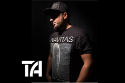 Navitas Joy T-Shirt *** SAVE £5 ***