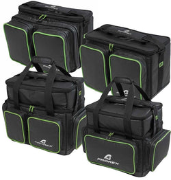 Web Deal Wednesday - Prorex Lure Bag range *** BIG SAVINGS ***