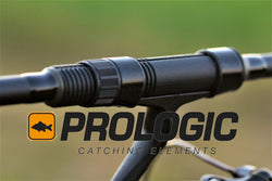 Prologic Classic Carp Rod 12ft 3lb  *** ONLY £28.99 ***