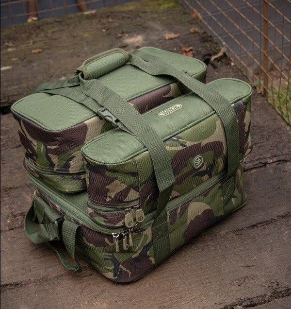 The Wychwood Tactical Range
