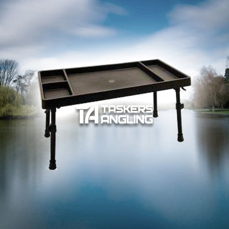 Bivvy Tables & Tables