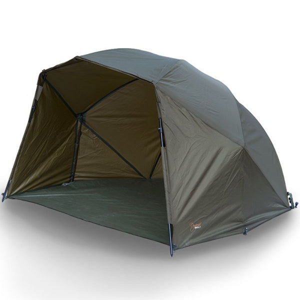 NGT Dynamic 60in Brolly