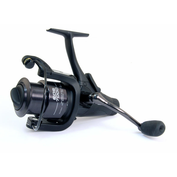 Fox EOS 7000 Reel - taskers-angling