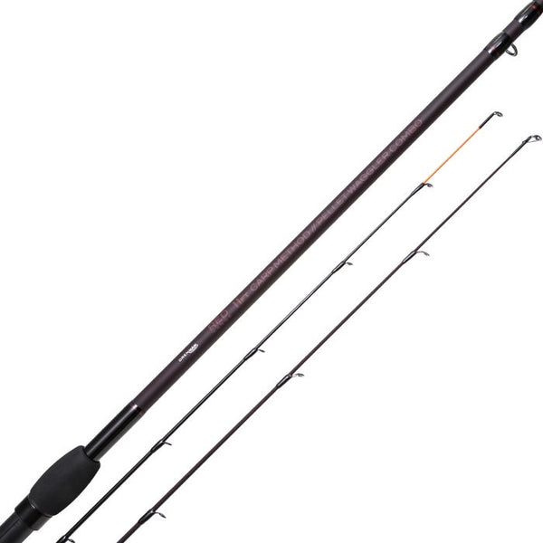 Drennan Red Range 11ft Pellet Waggler/Method Feeder Combo