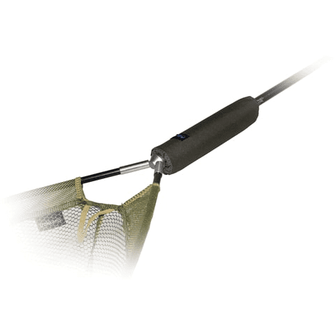 Aqua Net Float - taskers-angling
