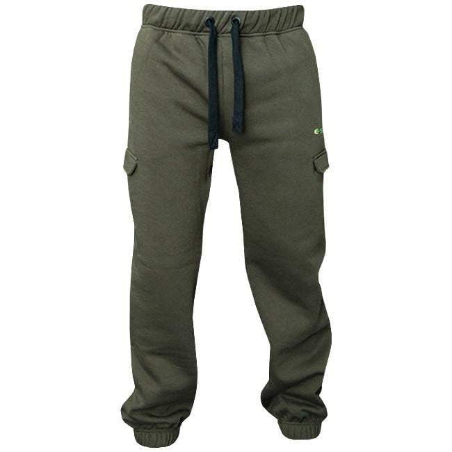 ESP Joggers - taskers-angling