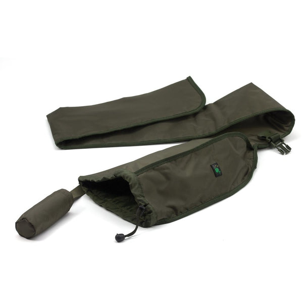 Thinking Anglers Single Rod Sleeve