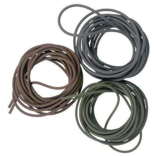 Gardner Covert Sinking Rig Tube 3 x 2m - taskers-angling